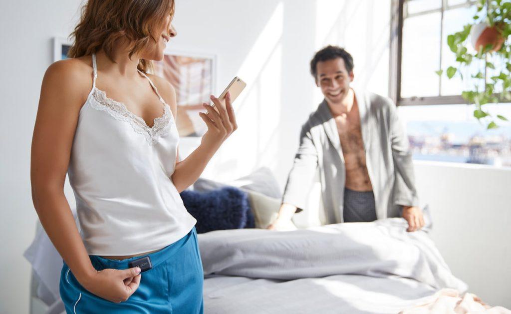 سباير الصحة العلامة الجسم والعقل الصحة المقتفي