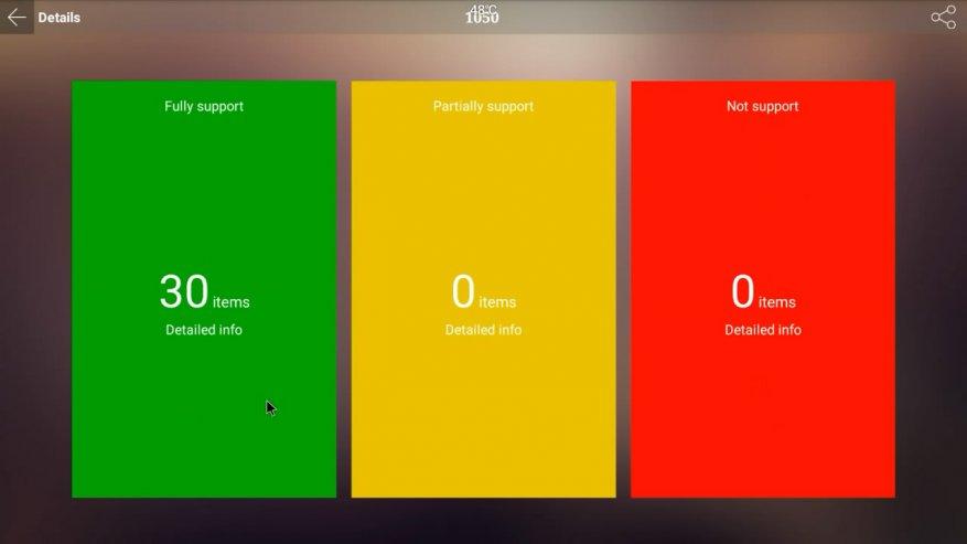 محول الوسائط Magicsee N5 Max: لا توجد أسئلة 31