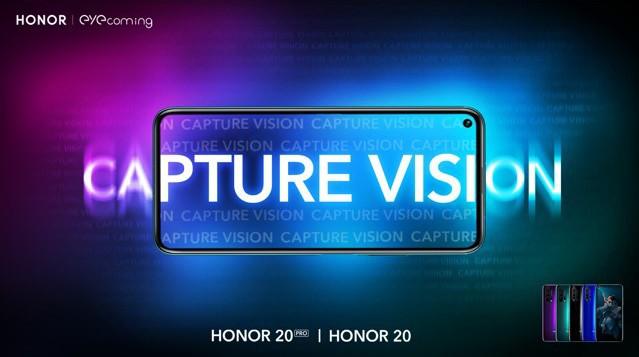 تقدم HONOR PocketVision في IFA: لمساعدة المكفوفين وضعاف البصر 1