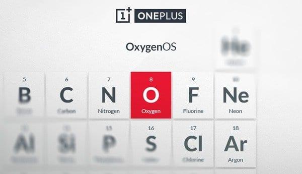 سيتلقى OnePlus 6 و 6T نظام Android 10 في سبتمبر وقد تم إعداده بالفعل باستخدام إصدار تجريبي 1