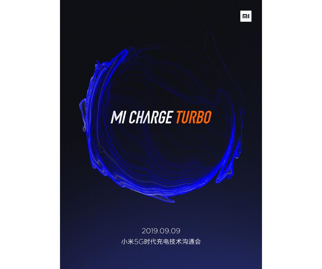 """ميل شحن توربو """"width ="""" 1100 """"height ="""" 920 """"srcset ="""" https://www.techbyte.ie/wp-content/uploads/2019/09/mi-charge-turbo-1-1.jpg 1100w ، https://www.techbyte.sk/wp-content/uploads/2019/09/mi-charge-turbo-1-1-768x642.jpg 768w ، https://www.techbyte.sk/wp-content/uploads /2019/09/mi-charge-turbo-1-1-696x582.jpg 696w ، https://www.techbyte.sk/wp-content/uploads/2019/09/mi-charge-turbo-1-1- 1068x893.jpg 1068w ، https://www.techbyte.sk/wp-content/uploads/2019/09/mi-charge-turbo-1-1-502x420.jpg 502w ، https://www.techbyte.sk/ wp-content / uploads / 2019/09 / -mi 1-1 1-1 1-1 66 66 1-1 1-1 1-1 1-1 1-1 1-1 1-1 1-1 1-1 800 800 w"""