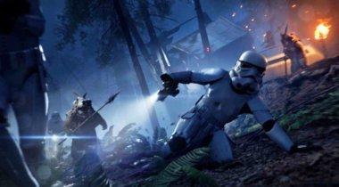 EA يحقق سجل للتعليق مع أكثر الأصوات سلبية على رديت 1