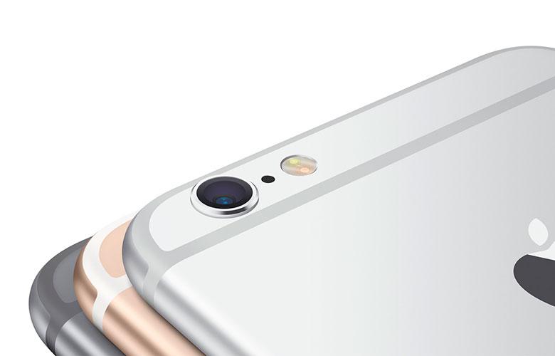 وفقًا لـ DisplayMate ، لن يحتوي iPhone في المستقبل على شاشة عرض بلورية ياقوتية 2