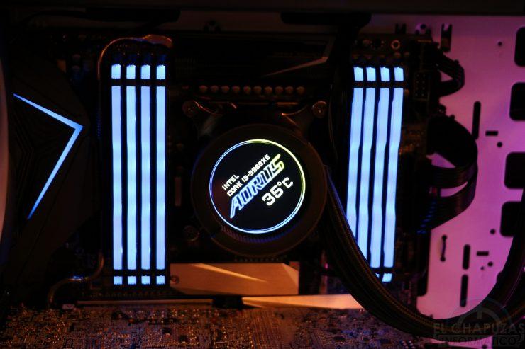 Aorus Liquid Cooler 240 280 2 740x493 2