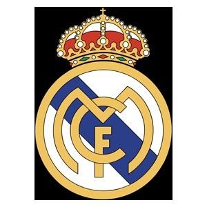 ريال مدريد DLS درع