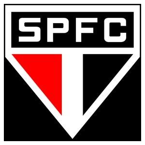 ساو باولو لكرة القدم DLS درع