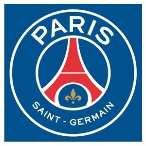 باريس سان جيرمان دي إل إس شيلد