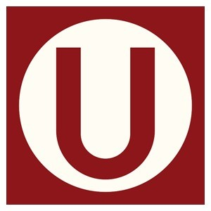 جامعة درع DLS