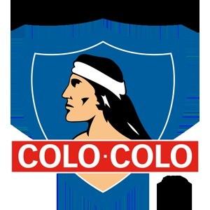 كولو كولو شيلد DLS