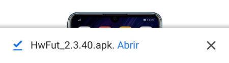 Image - كيفية فرض تحديث Android و EMUI على Honor و Huawei
