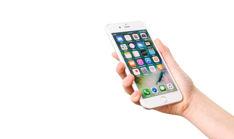 خطوات لفرض إغلاق التطبيقات على iOS (iPhone و iPad) لحفظ البطارية