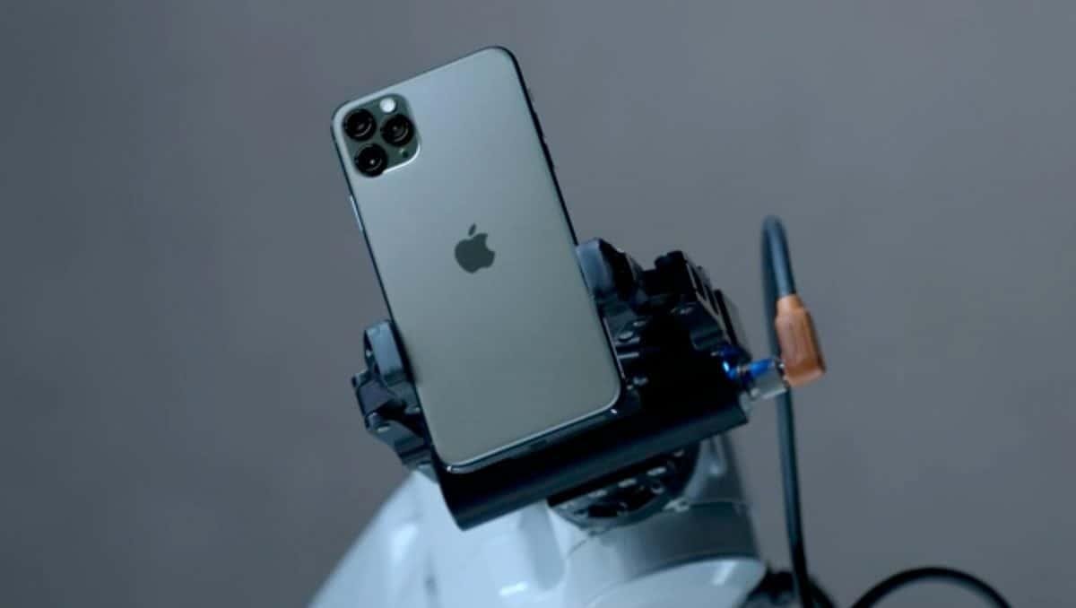 "iphone 11 pro ""width ="" 1200 ""height ="" 678"