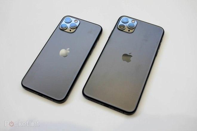 """Apple مراجعة iPhone 11 Pro Max الأولية: يحصل iPhone على """"بلغ الحد الأقصى"""" 1"""