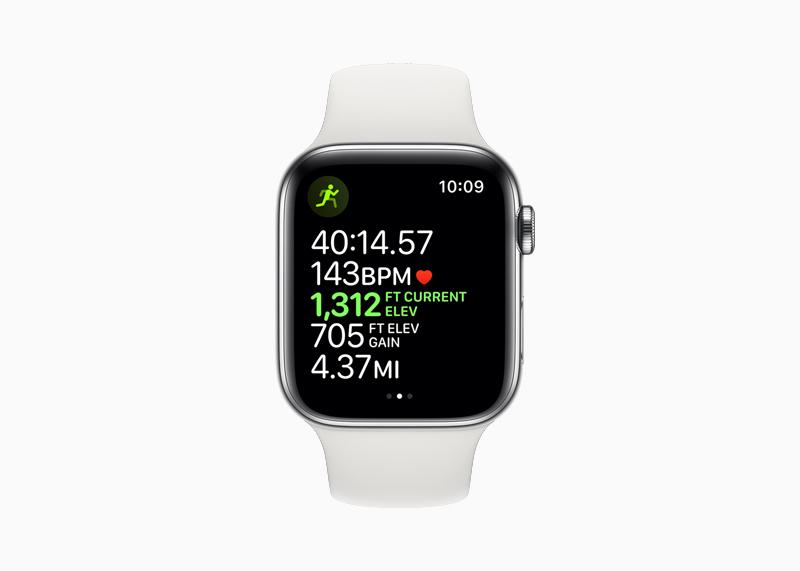 """سلسلة ساعة التفاح 5 """"width ="""" 800 """"height ="""" 571 """"srcset ="""" https://www.techbyte.ie/wp-content/uploads/2019/09/apple-watch-series-5-2.jpg 800w ، https://www.techbyte.sk/wp-content/uploads/2019/09/apple-watch-series-5-2-768x548.jpg 768w ، https://www.techbyte.sk/wp-content/ الإضافات / 2019/09 / apple-watch-series-5-1-100x70.jpg 100w ، https://www.techbyte.sk/wp-content/uploads/2019/09/apple-watch-series-5-2 -696x497.jpg 696w ، https://www.techbyte.ie/wp-content/uploads/2019/09/apple-watch-series-5-2-588x420.jpg 588w """"sizes ="""" (العرض الأقصى: 800 بكسل) 100 فولت ، 800 بكسل"""