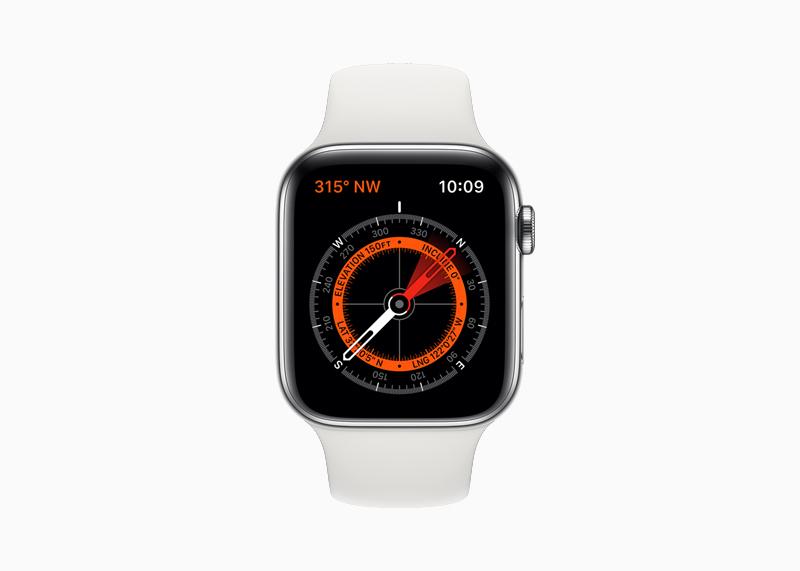 """سلسلة ساعة التفاح 5 """"width ="""" 800 """"height ="""" 571 """"srcset ="""" https://www.techbyte.ie/wp-content/uploads/2019/09/apple-watch-series-5-1.jpg 800w ، https://www.techbyte.sk/wp-content/uploads/2019/09/apple-watch-series-5-1-768x548.jpg 768w ، https://www.techbyte.sk/wp-content/ الإضافات / 2018/09 / apple-watch-series-5-1-100x70.jpg 100w ، https://www.techbyte.sk/wp-content/uploads/2019/09/apple-watch-series-5-1 -696x497.jpg 696w ، https://www.techbyte.ie/wp-content/uploads/2019/09/apple-watch-series-5-1-588x420.jpg 588w """"sizes ="""" (العرض الأقصى: 800 بكسل) 100 فولت ، 800 بكسل"""