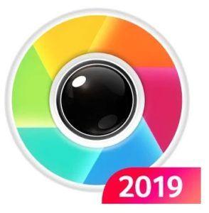 """شعار Sweet Selfie """"width ="""" 70 """"height ="""" 71 """"srcset ="""" https://applexgen.com/ar/wp-content/uploads/2019/09/1568192797_187_أفضل-5-تطبيقات-الحلوى-العين-لالروبوت.jpg 294w ، https: // androidappsforme.com/wp-content/uploads/2019/09/Sweet-Selfie-logo-147x150.jpg 147w ، https://androidappsforme.com/wp-content/uploads/2019/09/Sweet-Selfie-logo-78x80 .jpg 78w ، https://androidappsforme.com/wp-content/uploads/2019/09/Sweet-Selfie-logo-215x220.jpg 215w ، https://androidappsforme.com/wp-content/uploads/2019/09 /Sweet-Selfie-logo-98x100.jpg 98w ، https://androidappsforme.com/wp-content/uploads/2019/09/Sweet-Selfie-logo-233x238.jpg 233w ، https://androidappsforme.com/wp -المحتوى / التحميلات / 2019/09 / Sweet-Selfie-logo.jpg 362w """"sizes ="""" (أقصى عرض: 70 بكسل) 100 فولت ، 70 بكسل"""