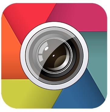 """حلوى العين - كاميرا الصور الشخصية """"width ="""" 70 """"height ="""" 72"""