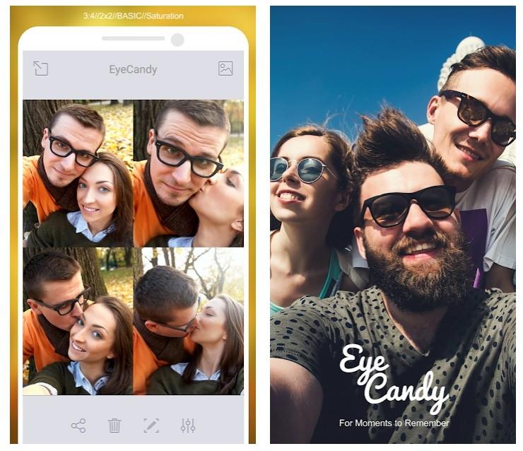 """حلوى العين - كاميرا الصور الشخصية """"width ="""" 499 """"height ="""" 430 """"srcset ="""" https://applexgen.com/ar/wp-content/uploads/2019/09/1568192803_846_أفضل-5-تطبيقات-الحلوى-العين-لالروبوت.jpg 740w ، https://androidappsforme.com/wp-content/uploads/2019/09/Eye-Candy-Selfie-Camera-app-150x129.jpg 150w ، https://androidappsforme.com/wp-content/uploads/2019/09 /Eye-Candy-Selfie-Camera-app-300x259.jpg 300w ، https://androidappsforme.com/wp-content/uploads/2019/09/Eye-Candy-Selfie-Camera-app-80x69.jpg 80w ، https : //androidappsforme.com/wp-content/uploads/2019/09/Eye-Candy-Selfie-Camera-app-220x190.jpg 220w، https://androidappsforme.com/wp-content/uploads/2019/09/ Eye-Candy-Selfie-Camera-app-116x100.jpg 116w ، https://androidappsforme.com/wp-content/uploads/2019/09/Eye-Candy-Selfie-Camera-app-174x150.jpg 174w ، https: //androidappsforme.com/wp-content/uploads/2019/09/Eye-Candy-Selfie-Camera-app-276x238.jpg 276w ، https://androidappsforme.com/wp-content/uploads/2019/09/Eye -Candy-Selfie-Camera-app-481x415.jpg 481w ، https://androidappsforme.com/wp-c ontent / uploads / 2019/09 / Eye-Candy-Selfie-Camera-app-565x487.jpg 565w ، https://androidappsforme.com/wp-content/uploads/2019/09/Eye-Candy-Selfie-Camera-app -690x595.jpg 690w """"sizes ="""" (الحد الأقصى للعرض: 499 بكسل) 100 فولت ، 499 بكسل"""