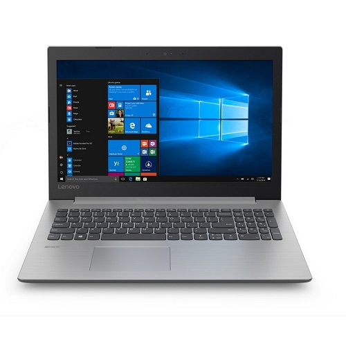 Lenovo IdeaPad 330 81DE0139SP