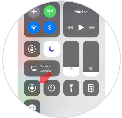 6 سجل فون 11.png الشاشة