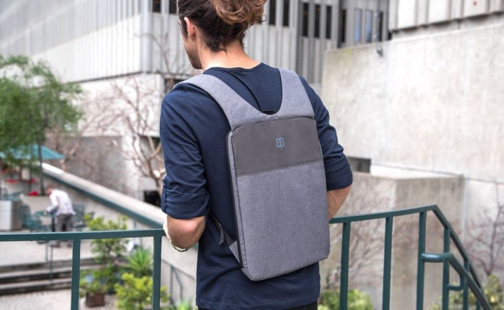 9 حقائب كمبيوتر محمول لحماية كل ما تبذلونه من الاشياء على تنقلاتك 1