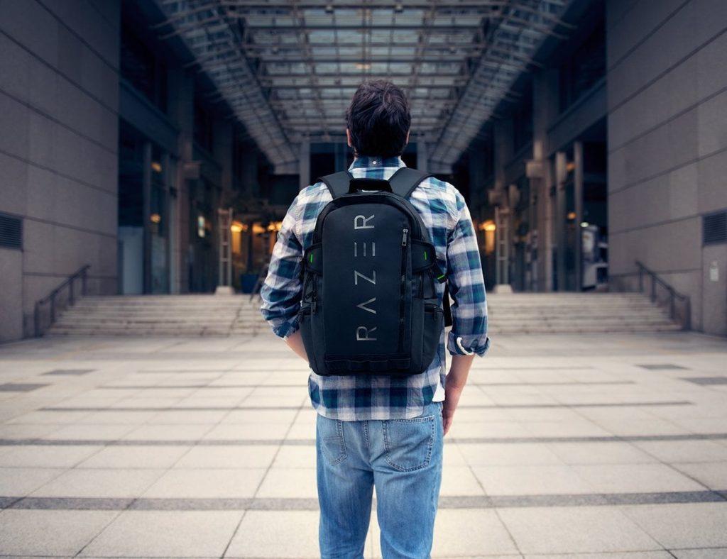 9 حقائب كمبيوتر محمول لحماية كل ما تبذلونه من الاشياء على تنقلاتك 4