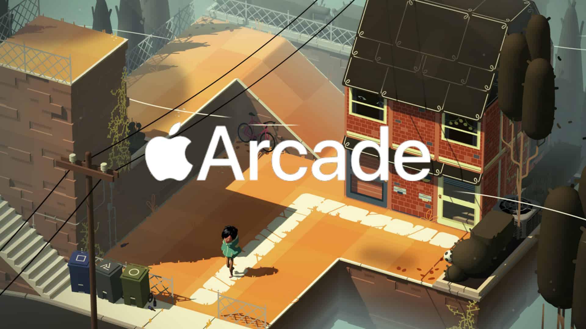 Apple الممرات: تم الكشف عن السعر وتاريخ الإصدار! 1