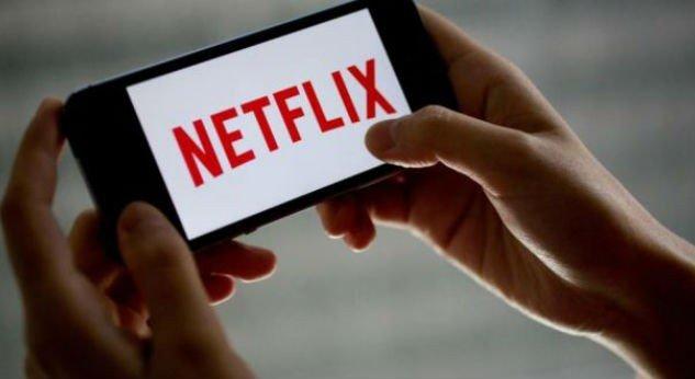 يزيل Netflix أول شهر مجاني ويدعم AirPlay | Evosmart.it