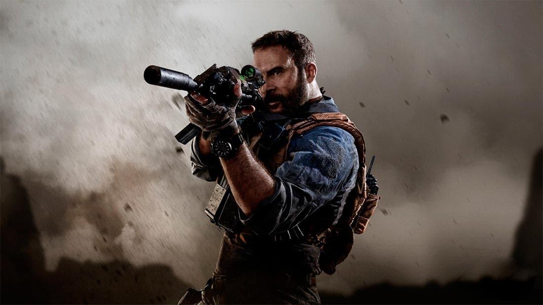 """لعبة Call of Duty Modern Warfare """"width ="""" 1100 """"height ="""" 619 """"srcset ="""" https://cdn.shortpixel.ai/client/q_lossy،ret_img،w_1100/https://www.leak.com/wp-content / التنزيلات 2019/07/Call-Of-Duty-Modern-Warfare.jpg 1100w ، https://cdn.shortpixel.ai/client/q_lossy،ret_img،w_95/https://www.leak.pt/wp- content / uploads / 2019/07 / Call-of-Duty-Modern-Warfare-95x53.jpg 95w ، https://cdn.shortpixel.ai/client/q_lossy،ret_img،w_350/https://www.leak.com /wp-content/uploads/2019/07/Call-Of-Duty-Modern-Warfare-350x197.jpg 350w، https://cdn.shortpixel.ai/client/q_lossy،ret_img،w_768/https://www. leak.pt/wp-content/uploads/2019/07/Call-Of-Duty-Modern-Warfare-768x432.jpg 768w، https://cdn.shortpixel.ai/client/q_lossy،ret_img،w_1068/https:/ /www.leak.com/wp-content/uploads/2019/07/Call-Of-Duty-Modern-Warfare-1068x601.jpg 1068w """"data-sizes ="""" (أقصى عرض: 1100px) 100vw ، 1100px"""
