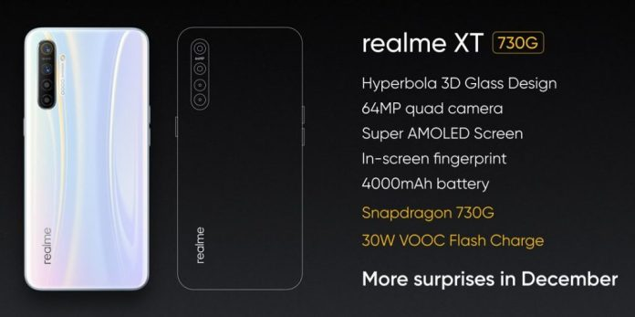 "Realme XT 730G ""width ="" 696 ""height ="" 347 ""srcset ="" https://i2.wp.com/pc-tablet.com/wp-content/uploads/2019/09/Realme-XT730G.jpg؟resize = 600٪ 2C299 & ssl = 1 600w ، https://i2.wp.com/pc-tablet.com/wp-content/uploads/2019/09/Realme-XT730G.jpg؟resize=150٪2C75&ssl=1 150w ، https : //i2.wp.com/pc-tablet.com/wp-content/uploads/2019/09/Realme-XT730G.jpg؟ resize = 768٪ 2C383 & ssl = 1 768w ، https://i2.wp.com/ pc-tablet.com/wp-content/uploads/2019/09/Realme-XT730G.jpg؟resize=800٪2C399&ssl=1 800w ، https://i2.wp.com/pc-tablet.com/wp-content /uploads/2019/09/Realme-XT730G.jpg؟resize=696٪2C347&ssl=1 696w ، https://i2.wp.com/pc-tablet.com/wp-content/uploads/2019/09/Realme- تغيير الحجم = 842٪ 2C420 & ssl = 1 842w ، https://i2.wp.com/pc-tablet.com/wp-content/uploads/2019/09/Realme-XT730G.jpg؟w=1024&ssl=1 1024w ""sizes ="" (أقصى عرض: 696 بكسل) 100vw ، 696px ""data-recalc-dims ="" 1"