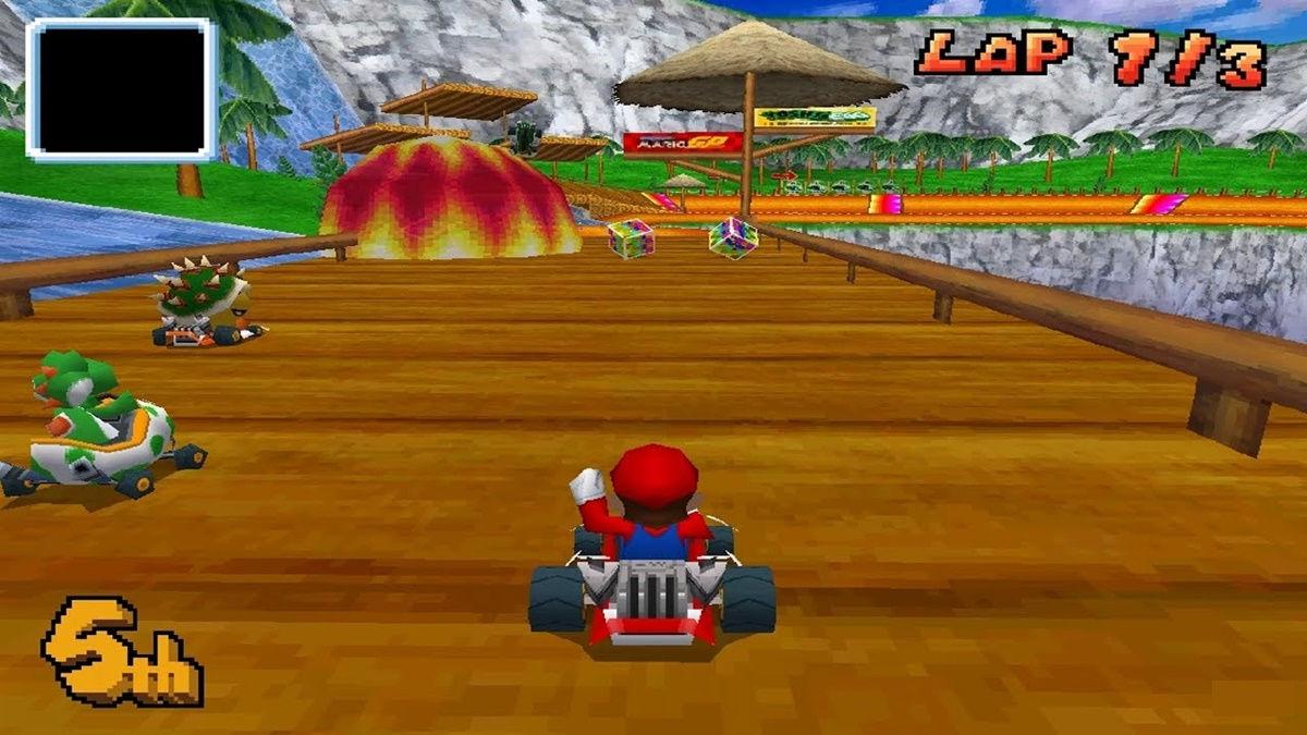 """Mario Kart DS """"width ="""" 1200 """"height ="""" 675"""