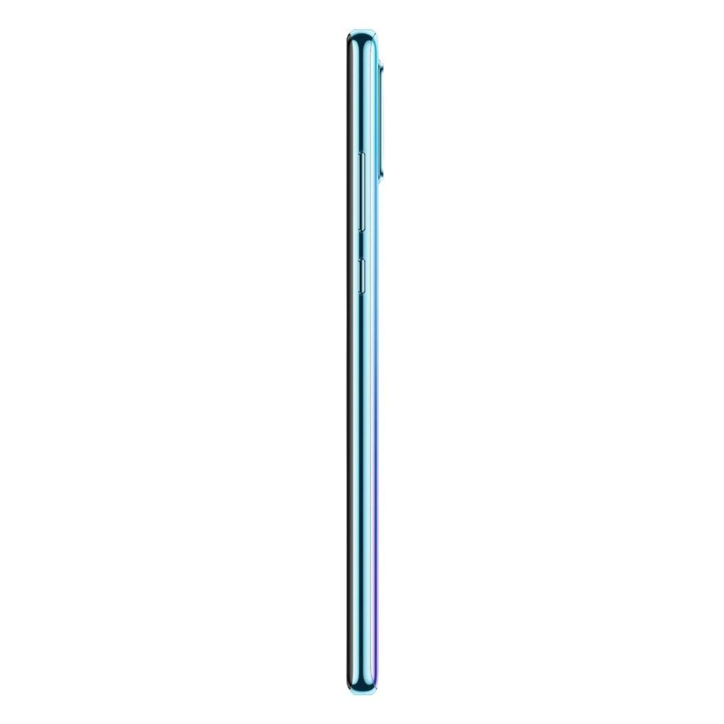 """- ▷ ستتلقى Huawei P30 Lite متغير لون التنفس """"- 4"""