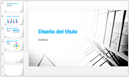 عرض تقديمي 4 Pptx Microsoft Powerpoint Online
