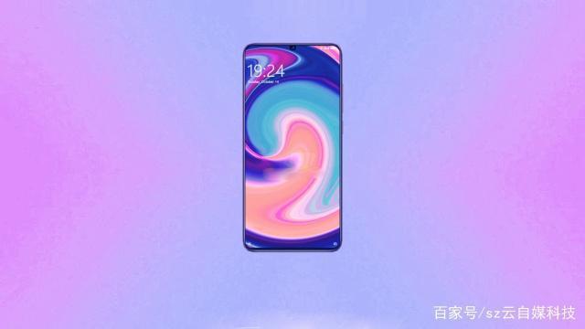 تظهر الاداءات الجديدة من Xiaomi Mi 9 بطريقة مفلترة 4