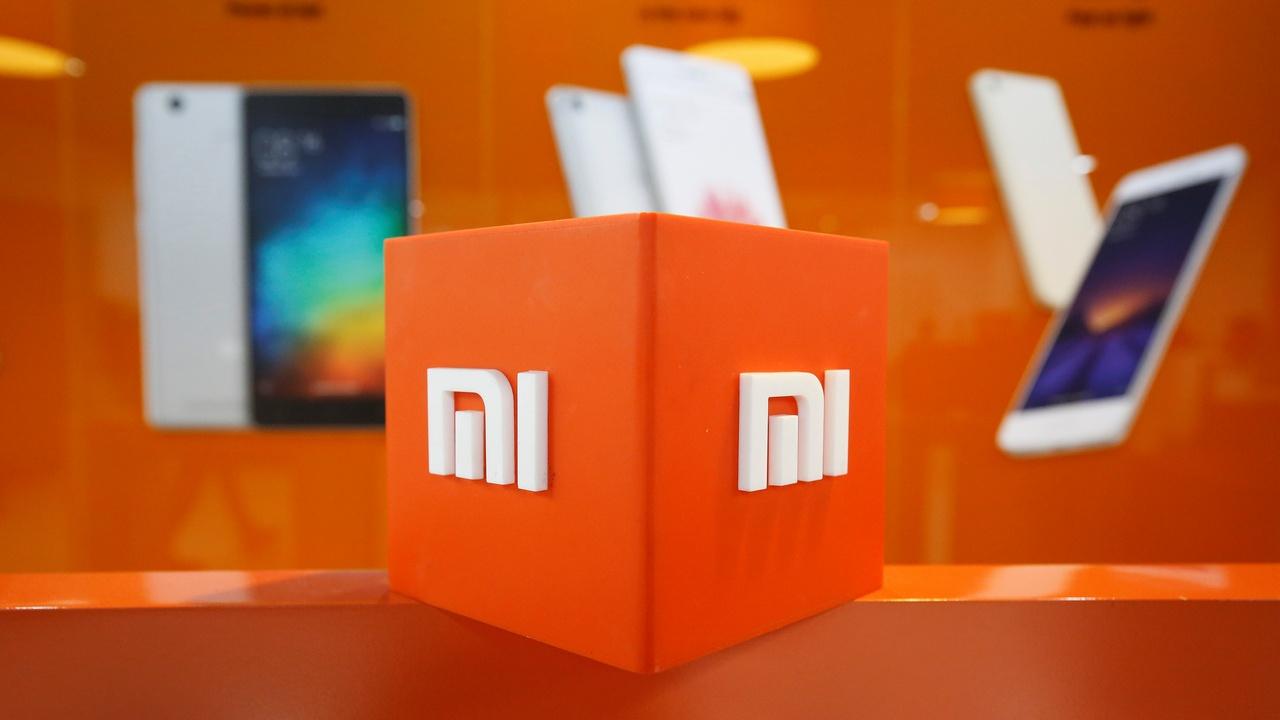 تظهر الاداءات الجديدة من Xiaomi Mi 9 بطريقة مفلترة 6