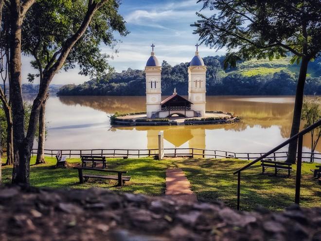صور القراء # 274 - OnePlus 5 في Sete Lagoas (MG) 7