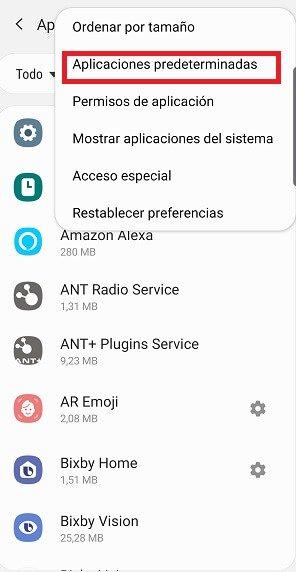 Image - كيفية وضع Alexa كمساعد افتراضي في Android