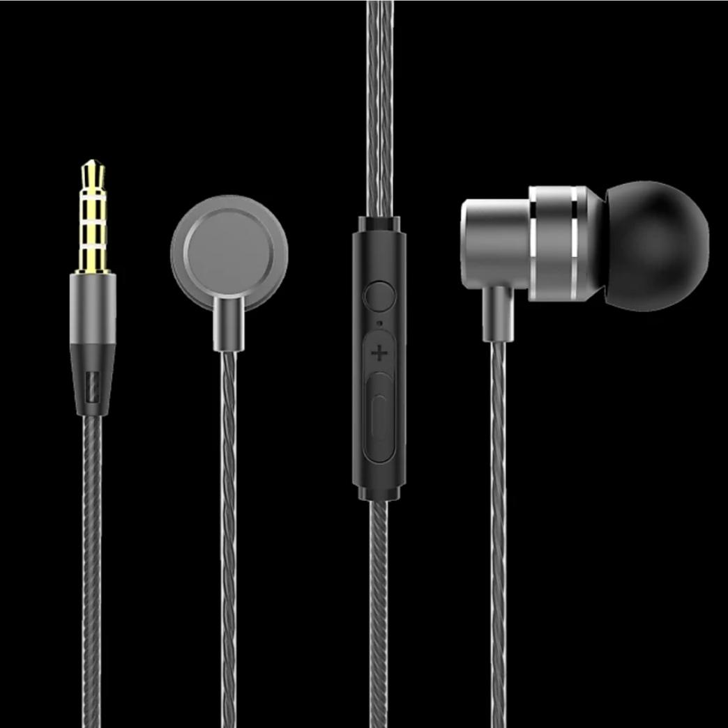 سماعات لينوفو اللاسلكية HE15 ، سماعات الأذن اللاسلكية لينوفو HT10 الحقيقية ، سماعات الأذن السلكية لينوفو HF118 والمزيد 3