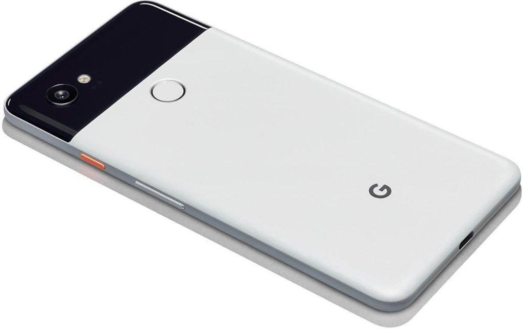 هل سيتم تحديث هاتفك الذكي بنظام Android 10؟ تحقق من هذه القائمة من الهواتف النقالة المؤكدة 1