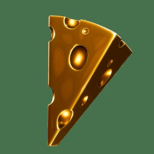Fortnite  v10.30 متسربة عودة بلينغ - جبني