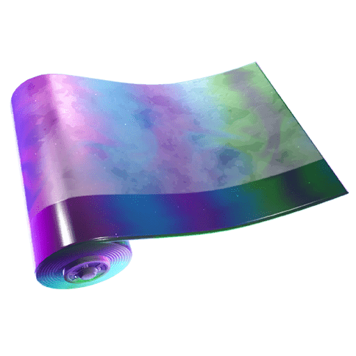 Fortnite  v10.30 متسربة التفاف - حافة المنشورية