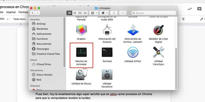 كيف تجعل جهاز Mac يتوقف عن القفل؟ 3