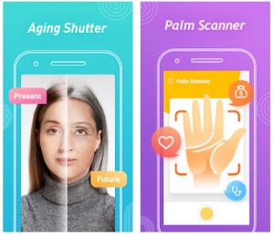 11 تطبيقات مجانية تجعلك تبدو أكبر سناً (Android و iOS) 3