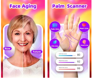 11 تطبيقات مجانية تجعلك تبدو أكبر سناً (Android و iOS) 17