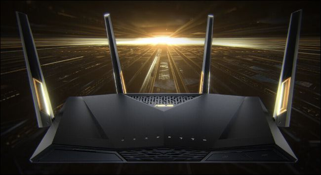 Wi-Fi 6: ما هو مختلف ، ولماذا يهم 4