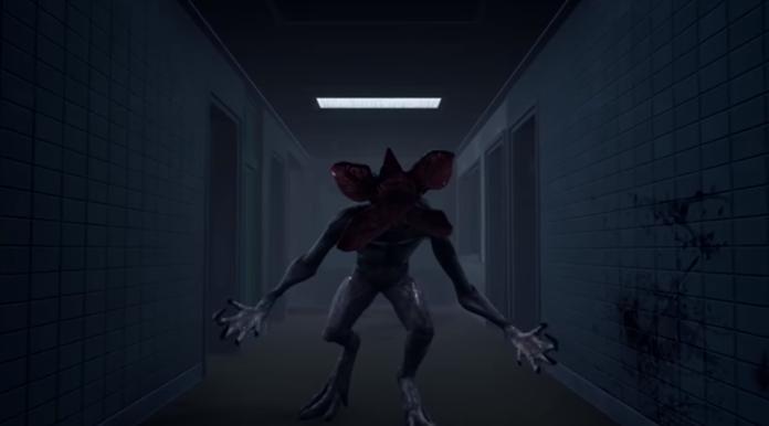Dead by Daylight تُصدر شخصيات جديدة للقاتل والأشياء الغريبة 1