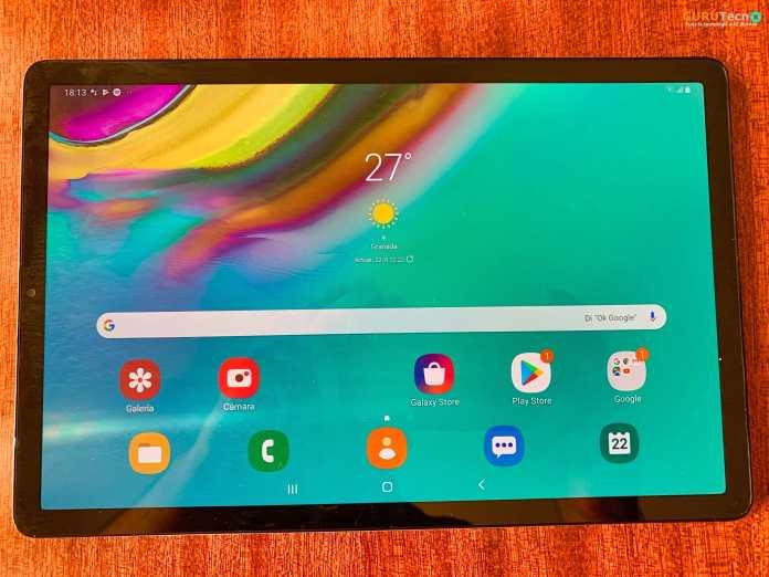 15 يومًا مع أفضل جهاز لوحي يعمل بنظام Android 1