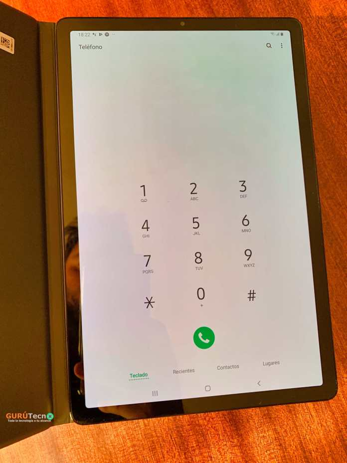 15 يومًا مع أفضل جهاز لوحي يعمل بنظام Android 5