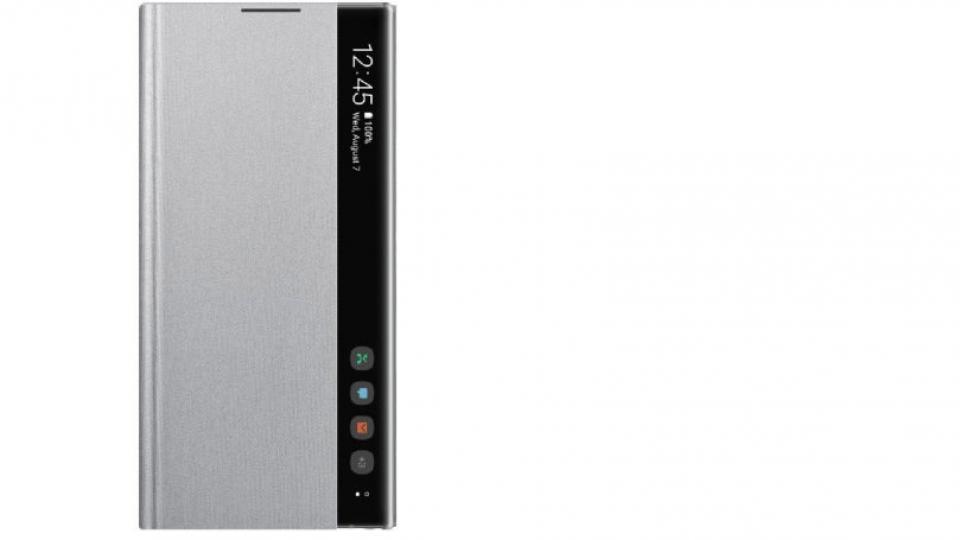 أفضل Samsung Galaxy Note  10 Plus case: اختيارنا لأفضل الحالات من 8 جنيهات إسترلينية 4