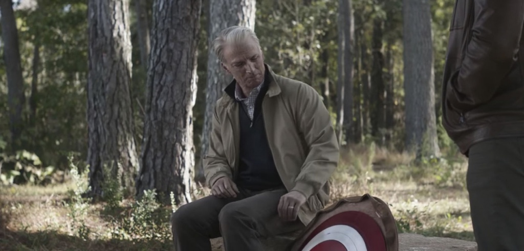 "Captain America ""width ="" 1024 ""height ="" 492 ""srcset ="" https://applexgen.com/ar/wp-content/uploads/2019/09/1568851847_593_اكتشفنا-أخيرًا-كيف-عاش-كابتن-أمريكا-وبيجي-كارتر-في-إطارهما.jpg 1024w ، https: / /eloutput.com/app/uploads-eloutput.com/2019/09/capitan-america-old-300x144.jpg 300w ، https://eloutput.com/app/uploads-eloutput.com/2019/09/capitan- america-old-768x369.jpg 768w ، https://eloutput.com/app/uploads-eloutput.com/2019/09/capitan-america-old.jpg 1268w ""sizes ="" (العرض الأقصى: 1024 بكسل) 100 فولت ، 1024px"